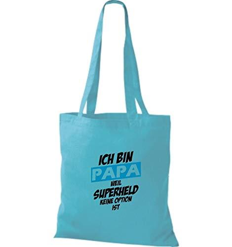 Mujer Azul Wm10109700 Asas De Shirtstown Para Claro Bolso PHSC6Cxwq