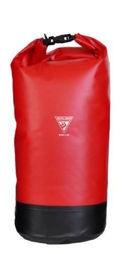 Seattle Sports Explorer Dry Bag by Seattle Sports ()