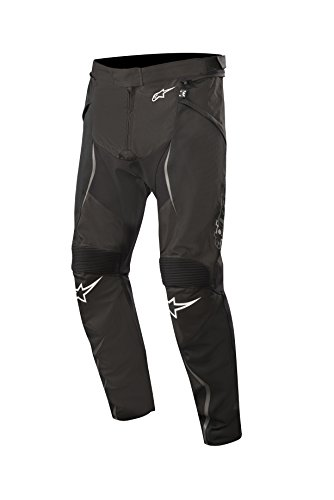 A-10 Air v2 Textile Street Motorcycle Pants (4XL, (A10 Pants)