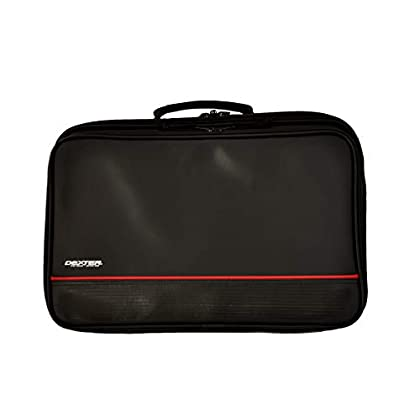 Image of Dexter Outdoors 27 Pocket Cutlery Attached Case
