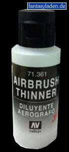Top Hobby Building Paints