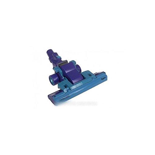 DYSON-Cepillo turbo-DYSON dc08, 38 mm de diámetro para aspirador ...