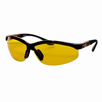 Amazon.com: Eschenbach Solar 3 – Gafas de sol, Color ...