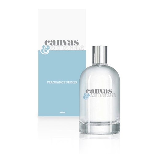 canvas-concrete-fragrance-primer-100ml