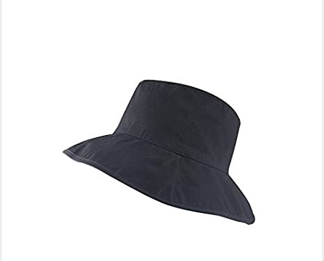 0a36a108564 Image Unavailable. Image not available for. Color  ALWLj Big Brim Can Folded  Vintage Panama Fishing Caps Cotton Casual Outdoor Summer Autumn Men S  Fisherman