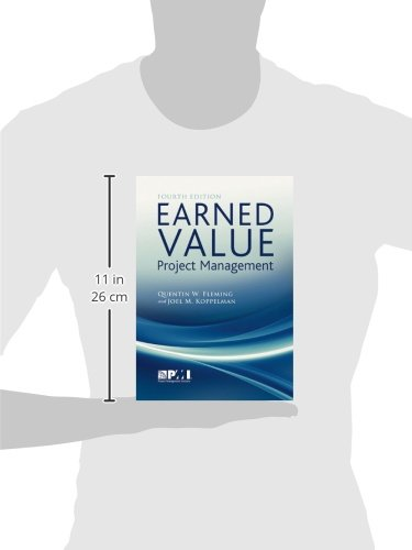 earned value project management Earned value management, a project cost management technique definitions of terms free excel template to calculate earned value & other associated terms.