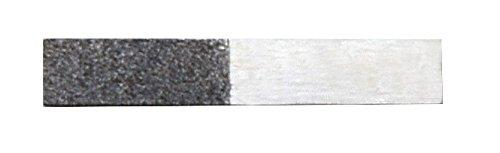 超音波カッターUSW-334用 ヤスリ板 ZH23