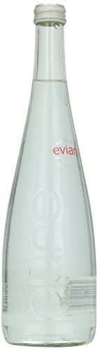 evian-natural-spring-water-254-oz