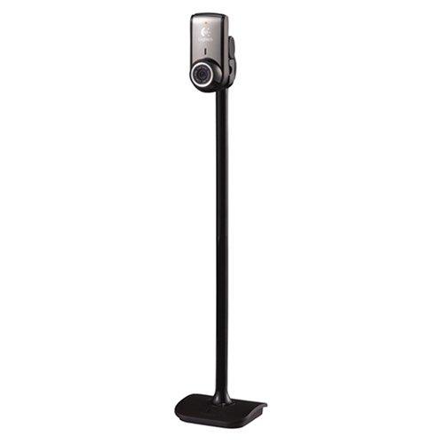 Logitech 720p Webcam C905 by Logitech (Image #5)