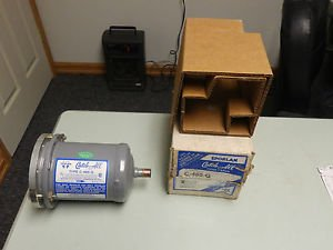 Sporlan Valve Company C485 Catch All 1 Core Shell 5/8 ODS (C485-G) by Sporlan Valve Company