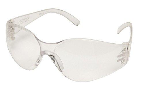 Diane Safety Glasses