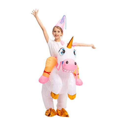 Popular Halloween Costumes for Kids