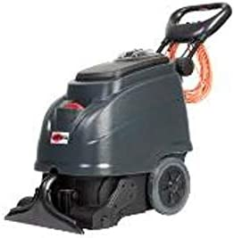 Viper Cleaning – Cex410 inyector/extractor Viper: Amazon.es: Hogar