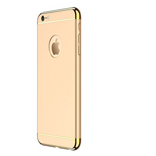 hovis-shockproof-thin-hard-case-cover-for-iphone-6-6s-47inch-gold