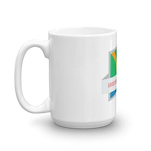 Location API Developer. 15 Oz Ceramic Glossy Mugs Gift For Coffee Lover Unique Coffee Mug, Coffee Cup. 15 Oz Fine Ceramic Mug With Flawless Glaze Finish