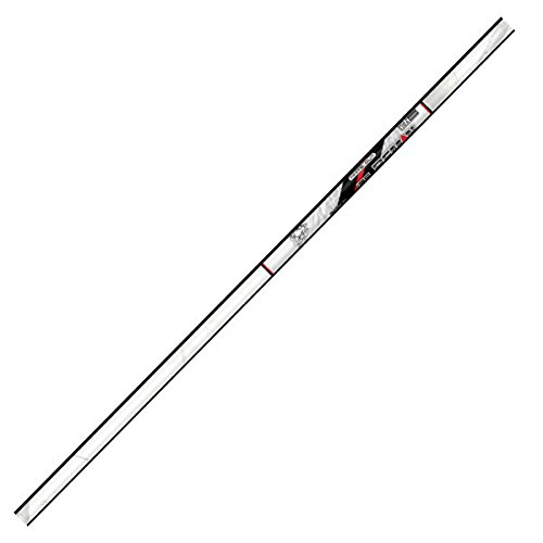 beman carbon arrows - 5