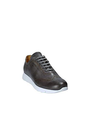 Sneakers Uomo Exton 333 Uomo Grigio Grigio Uomo Sneakers 333 Grigio Exton 333 Sneakers Exton 333 Exton Sneakers YPx6Cn