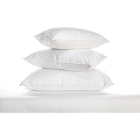 Flora Medium Pillows