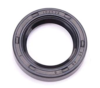 Repl Part for Nissan EAI Oil Seal 26X40X7 OEM# 48137-36700NJ643