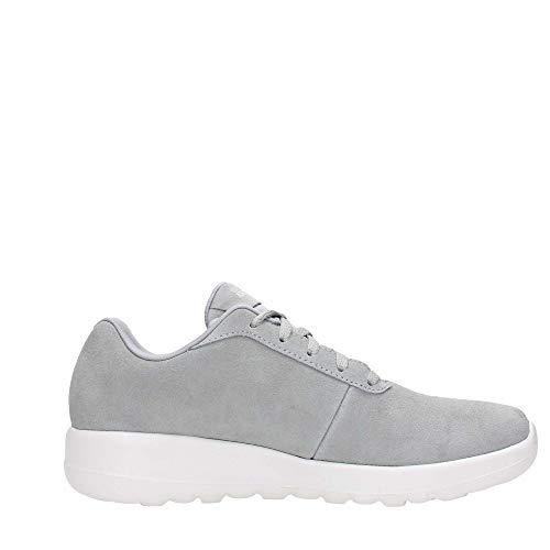 Femme Go Joy Skechers Baskets Grey Walk TIvxqO0