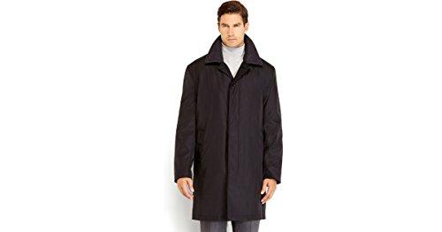 "UPC 883661236045, London Fog ""Santi"" Raincoat Zip-Out Lining-40R"