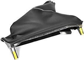 Ozeparts® 1 Unit of Handbrake Cover Hand Brake Boot (PU