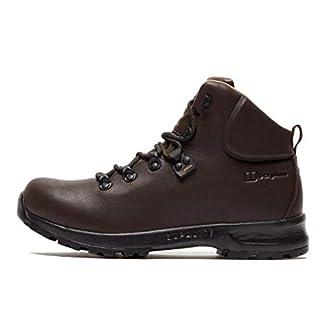 Berghaus Women's Supalite Ii Gore-tex Waterproof High Rise Hiking Boots 2