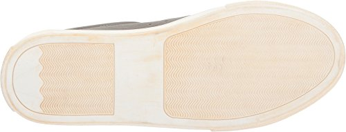 Coolway Taupe Womens Leather Womens Coolway Snake FxzZq4wa