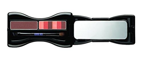 Eyebrow Color Compact - # 01 - 3g/0.1oz