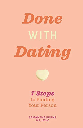 Dating Books For Women