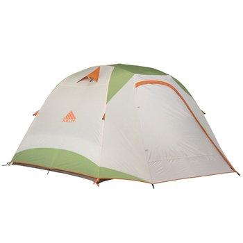 Kelty-Trail-Ridge-6-6-Person-Tent