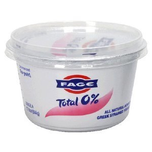 fage-yogurt-greek-total-0-plain-176-oz-pack-of-3