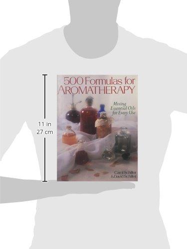 500 formulas for aromatherapy pdf