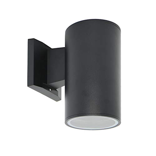 Stainless Outdoor Light Fixtures