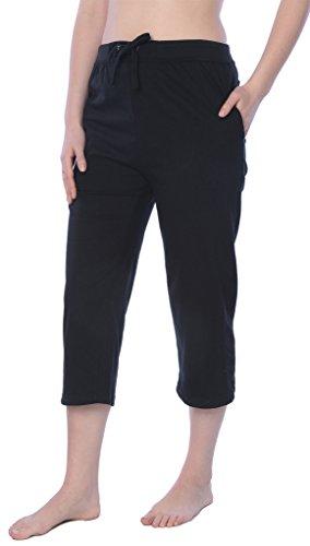 Sport Knit Lounge Pants - 7