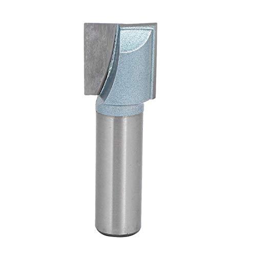 Ball Nose 4 Flute YG-1 43558TE Carbide End Mill 1//8 Regular Length 1-1//2 Length YG:Tylon E Finish