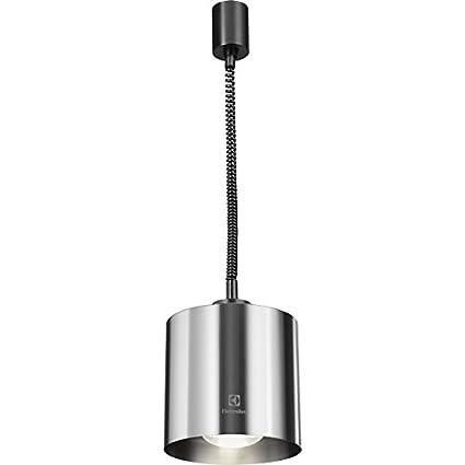 LAMPARA TERMICA ELECTROLUX EWL1AXL CALIE: Amazon.es