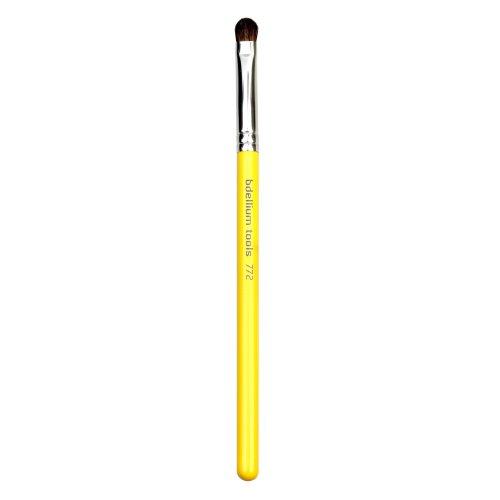 Bdellium Tools Professional Makeup Brush Studio Line - Small Shader Eye 772