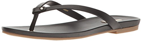 Aldo - Tricia Damen Black Leather