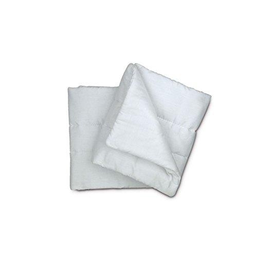 Toklat Premium Pillow Leg Wraps (Pillow Wraps)