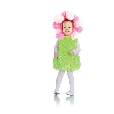 Flower Costume Size: Medium for $<!--$44.98-->