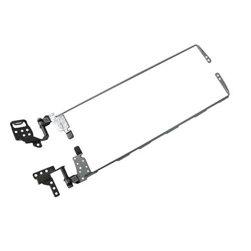 - Acer Nitro 5 AN515-41 AN515-42 AN515-51 AN515-53 Predator Helios 300 G3-571 G3-572 PH315-51 Left & Right LCD Hinge Set 33.Q28N2.002