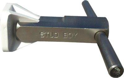 Pro Stud (Stud Boy Pro Series Backer Installation Tool)