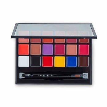 Anastasia Beverly Hills - Lip Palette by Anastasia Beverly Hills