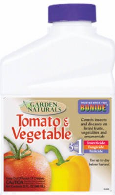 bonide-products-6887-concentrate-tomato-vegetable-insect-spray