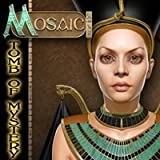 Video Games : Mosaic: Tomb of Mystery [Mac Download]