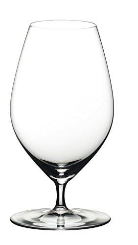 Riedel Veritas Beer Glass -