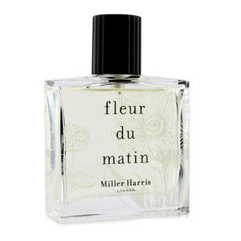 Miller Harris Fleur Du Matin Eau De Parfum