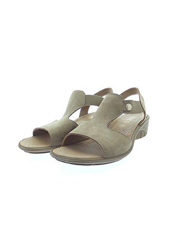 Igi&Co 38343 Sandalo Donna Tortora 40