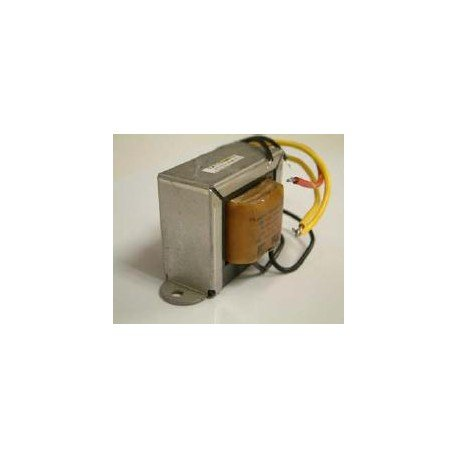 Fixed Inductors 1H 240mA W/Leads (1 piece)